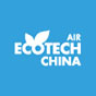ECOTECH CHINA AIR