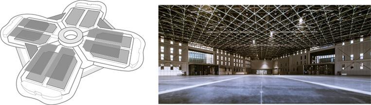 展馆介绍-上海空气新风展 AIRVENTEC CHINA 2022.6.8-10新风系统 通风设备 空气净化