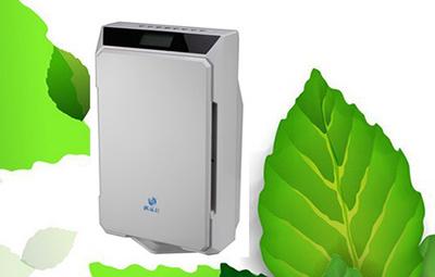 3000亿市场将开放 空气净化器入深度洗牌期