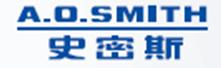 美国A.O.史密斯公司