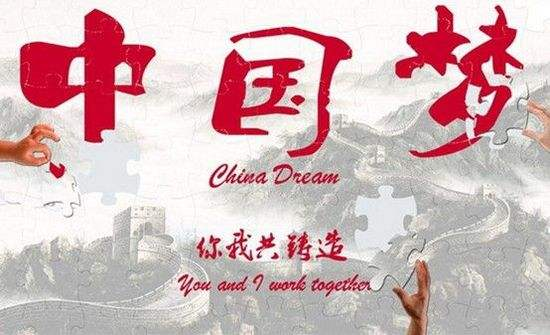 """同心共筑""""健康梦""""—访狄耐克营销总监张广林-上海空气新风展 AIRVENTEC CHINA 2021.6.2-4 新风系统 通风设备 空气净化"""