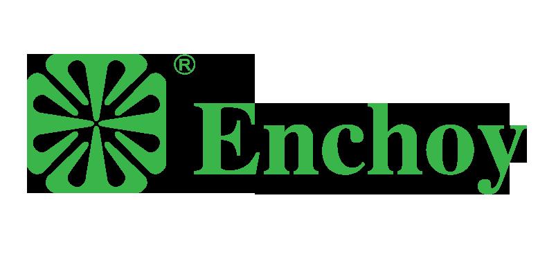 恩科思奈(苏州)环境科技有限公司