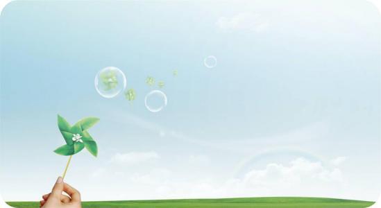 新风系统对于室内环境的重要意义