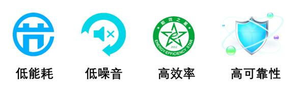 ZWF系列直流无刷电机-上海空气新风展 AIRVENTEC CHINA 2021.6.2-4 新风系统 通风设备 空气净化