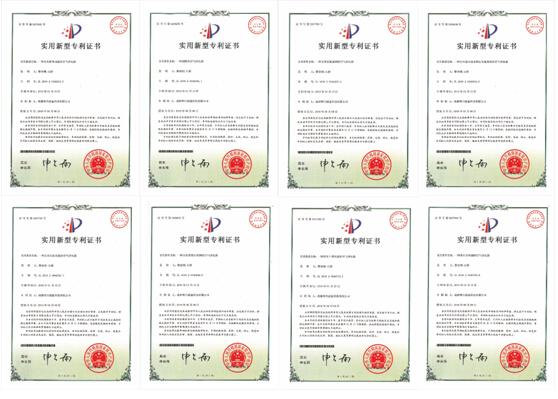 未来先生新风净化一体机-上海空气新风展 AIRVENTEC CHINA 2021.6.2-4 新风系统 通风设备 空气净化