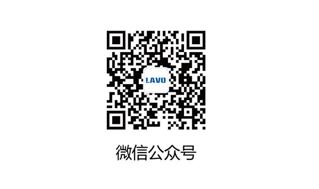 吊顶式全热交换机天朗系列 IFD版-上海空气新风展 AIRVENTEC CHINA 2021.6.2-4 新风系统 通风设备 空气净化