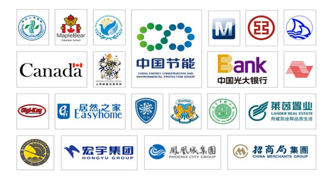 吊顶系列 PLAC500新风净化机-上海空气新风展 AIRVENTEC CHINA 2022.6.8-10新风系统 通风设备 空气净化