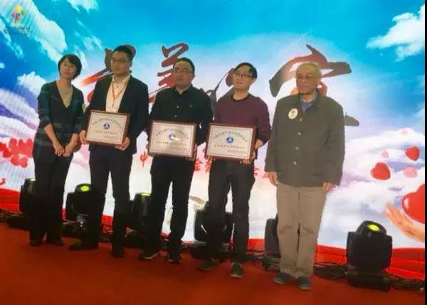 第五届中国空气净化行业发展高峰论坛在京成功举办-上海空气新风展 AIRVENTEC CHINA 2021.6.2-4 新风系统 通风设备 空气净化