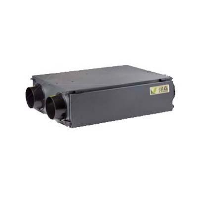 家用PM2.5全热交换器