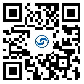 家用分体挂式富氧新风空气净化器-上海空气新风展 AIRVENTEC CHINA 2021.6.2-4 新风系统 通风设备 空气净化