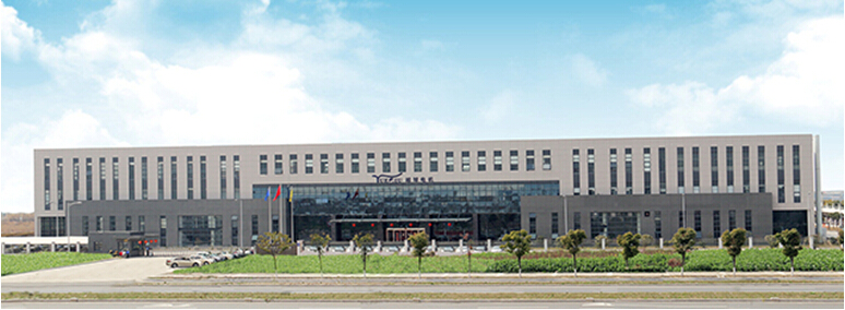 AC交流风机系列-上海空气新风展 AIRVENTEC CHINA 2022.6.8-10新风系统 通风设备 空气净化