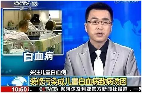 室内空气污染严重,新风系统该不该装?-上海空气新风展 AIRVENTEC CHINA 2021.6.2-4 新风系统 通风设备 空气净化