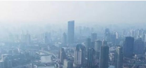 85、90后追求品质消费:新风系统成最佳选择-上海空气新风展 AIRVENTEC CHINA 2021.6.2-4 新风系统 通风设备 空气净化