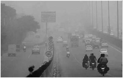 空气污染不仅对健康不利,还对智商有影响!-上海空气新风展 AIRVENTEC CHINA 2022.6.8-10新风系统 通风设备 空气净化