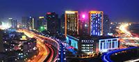 免费大巴-上海空气新风展 AIRVENTEC CHINA 2021.6.2-4 新风系统 通风设备 空气净化