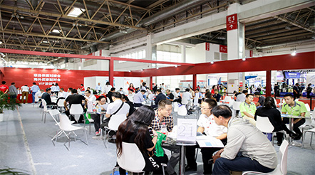 商务配对-上海空气新风展 AIRVENTEC CHINA 2022.6.8-10新风系统 通风设备 空气净化
