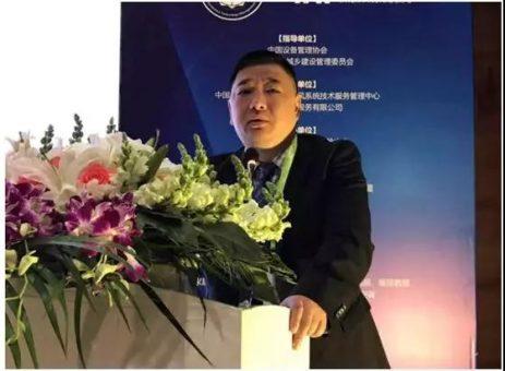 """荷瑞勇夺新风业两项""""奥斯卡""""大奖,上海国际空气与新风展览会再获殊荣-上海空气新风展 AIRVENTEC CHINA 2022.6.8-10新风系统 通风设备 空气净化"""