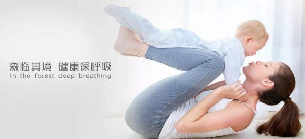 【荣肯新风】天气寒冷,新风系统居然结冰了?-上海空气新风展 AIRVENTEC CHINA 2022.6.8-10新风系统 通风设备 空气净化
