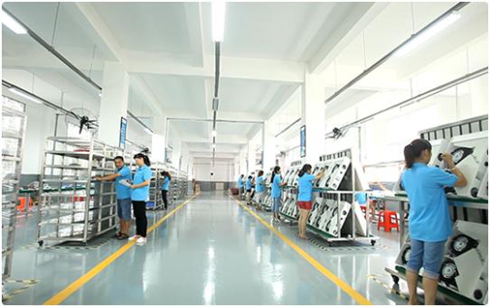 【霍尔新风】邀您共启创富蓝海,共享新风黄金时代-上海空气新风展 AIRVENTEC CHINA 2021.6.2-4 新风系统 通风设备 空气净化