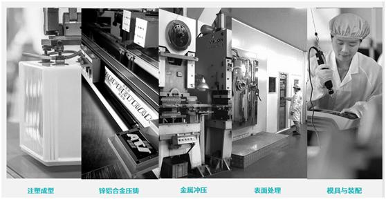 【威霖新风】家装宜居空气解决方案提供者-上海空气新风展 AIRVENTEC CHINA 2022.6.8-10新风系统 通风设备 空气净化