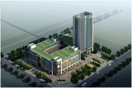 """【格瑞宁】在行动,助力""""美丽城市建设""""-上海空气新风展 AIRVENTEC CHINA 2021.6.2-4 新风系统 通风设备 空气净化"""