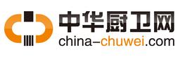 中华厨卫网