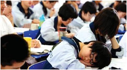 【士诺新风】助力校园,守护每一个孩子的呼吸健康-上海空气新风展 AIRVENTEC CHINA 2021.6.2-4 新风系统 通风设备 空气净化