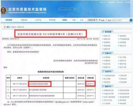 行业资讯 | 未来新风系统的普及将以建筑标配方式实现-上海空气新风展 AIRVENTEC CHINA 2021.6.2-4 新风系统 通风设备 空气净化