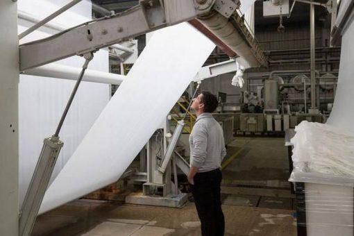 行业资讯 | 告别空气净化器? 宜家将推出空气净化窗帘-上海空气新风展 AIRVENTEC CHINA 2022.6.8-10新风系统 通风设备 空气净化