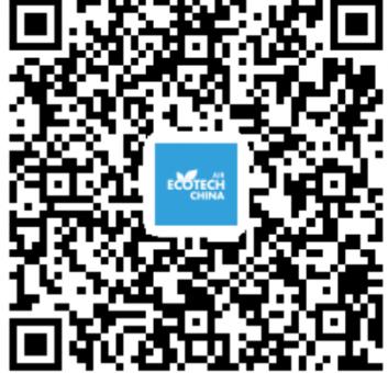 抢先看 设计大咖重磅上线,各显神通,为品牌视觉升级-上海空气新风展 AIRVENTEC CHINA 2021.6.2-4 新风系统 通风设备 空气净化
