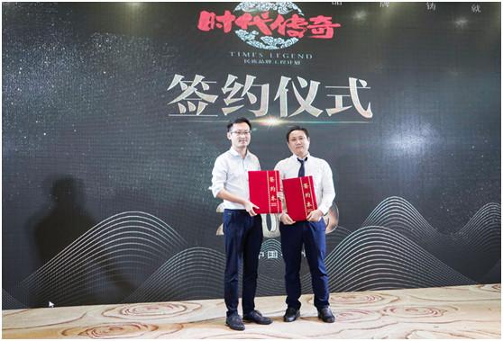 卡洛尼与CCTV栏目联手向中国新风市场助力-上海空气新风展 AIRVENTEC CHINA 2021.6.2-4 新风系统 通风设备 空气净化