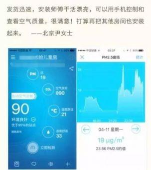 造梦者:始于产品,忠于体验-上海空气新风展 AIRVENTEC CHINA 2022.6.8-10新风系统 通风设备 空气净化