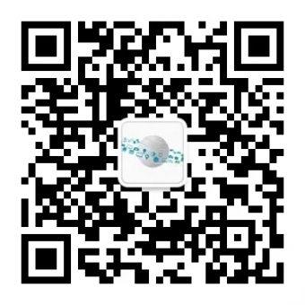 活动预告 | 古都风韵 时代风貌,生态舒适家居体验秀北京站12月正式启航-上海空气新风展 AIRVENTEC CHINA 2022.6.8-10新风系统 通风设备 空气净化
