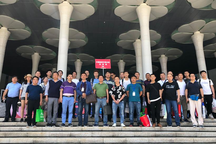 为何参观-上海空气新风展 AIRVENTEC CHINA 2022.6.8-10新风系统 通风设备 空气净化