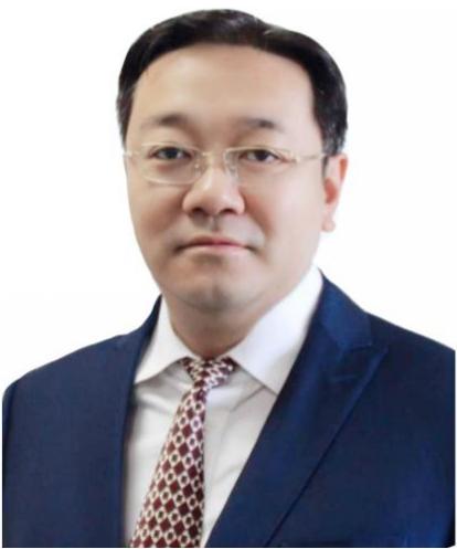 样板房体验秀 | 北京-上海空气新风展 AIRVENTEC CHINA 2021.6.2-4 新风系统 通风设备 空气净化