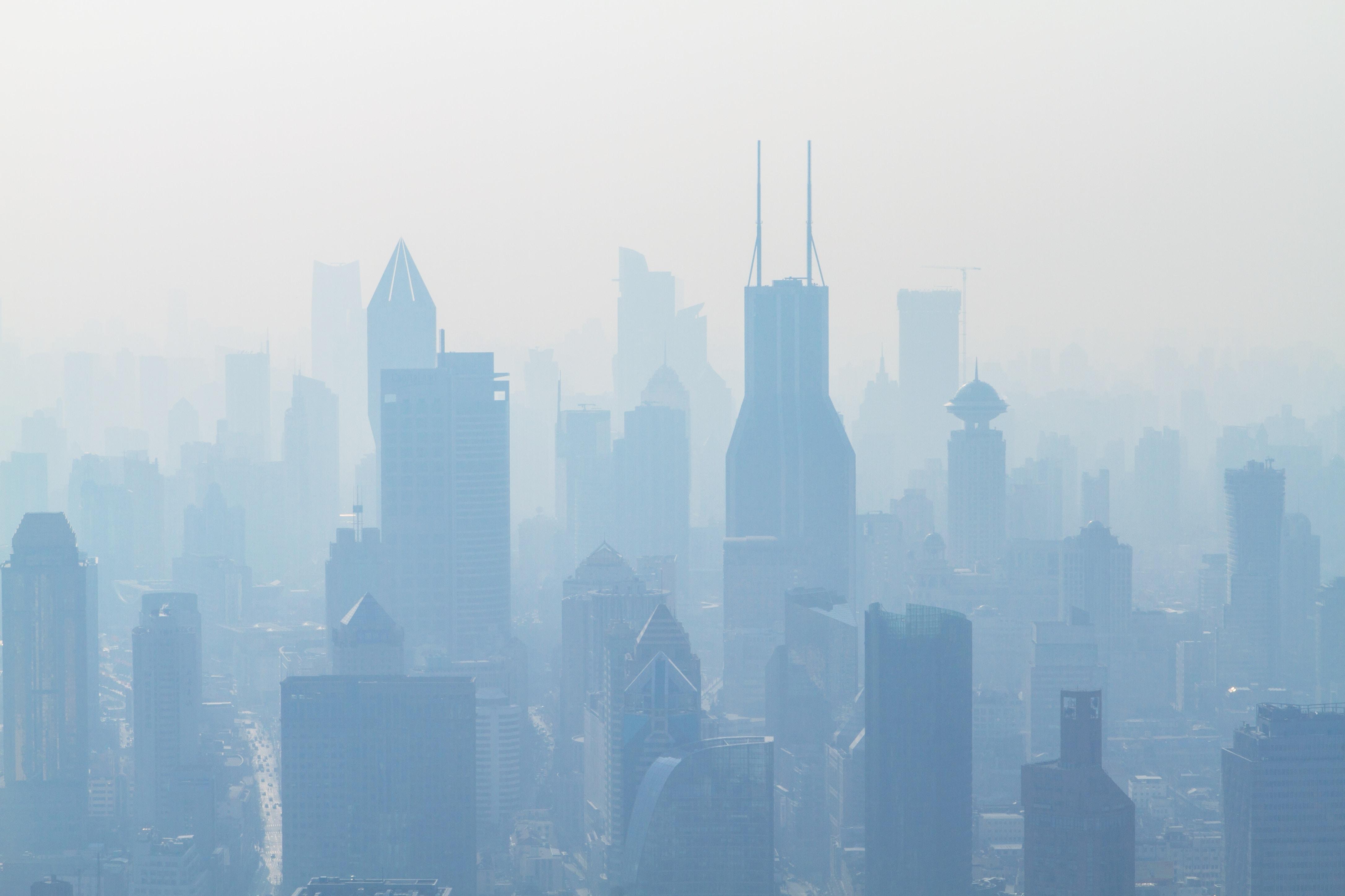 空净热点:建议中小学、幼儿园配置空气净化器-上海空气新风展 AIRVENTEC CHINA 2021.6.2-4 新风系统 通风设备 空气净化
