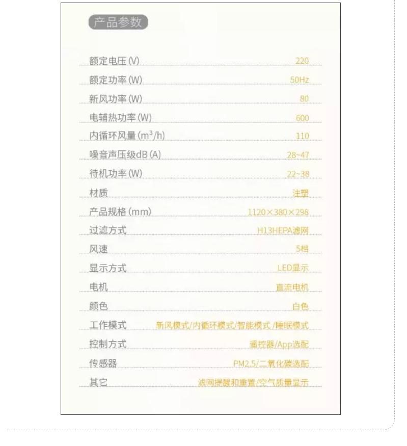 展商风采 | 宁波威霖:专注您的家居健康-上海空气新风展 AIRVENTEC CHINA 2021.6.2-4 新风系统 通风设备 空气净化