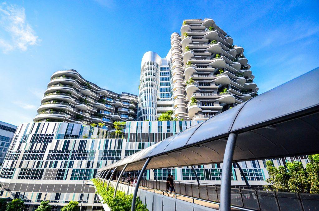"""""""健康+疫情防控"""" 定义建筑新属性!-上海空气新风展 AIRVENTEC CHINA 2021.6.2-4 新风系统 通风设备 空气净化"""