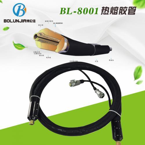 苏州博伦 | 高品质的热熔胶喷涂设备!-上海空气新风展 AIRVENTEC CHINA 2021.6.2-4 新风系统 通风设备 空气净化