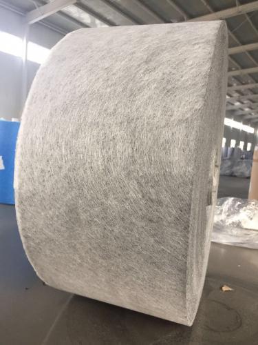 衡水恒天 | 高品质过滤,追求极致完美!-上海空气新风展 AIRVENTEC CHINA 2021.6.2-4 新风系统 通风设备 空气净化