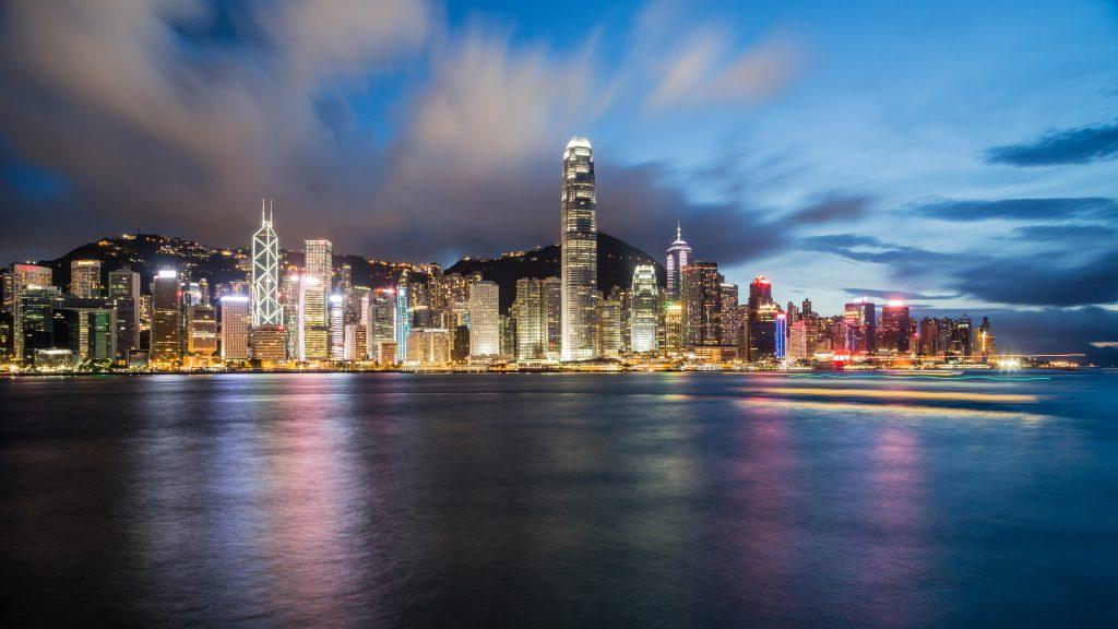 新基建、供应链…这几大关键词正在悄悄地改变暖通行业-上海空气新风展 AIRVENTEC CHINA 2022.6.8-10新风系统 通风设备 空气净化