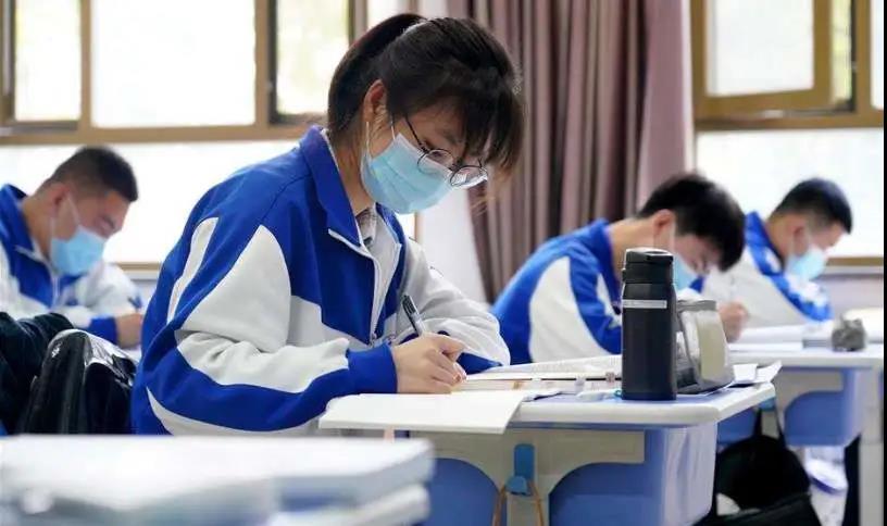 校园安装新风系统的必要性及设备选择-上海空气新风展 AIRVENTEC CHINA 2021.6.2-4 新风系统 通风设备 空气净化