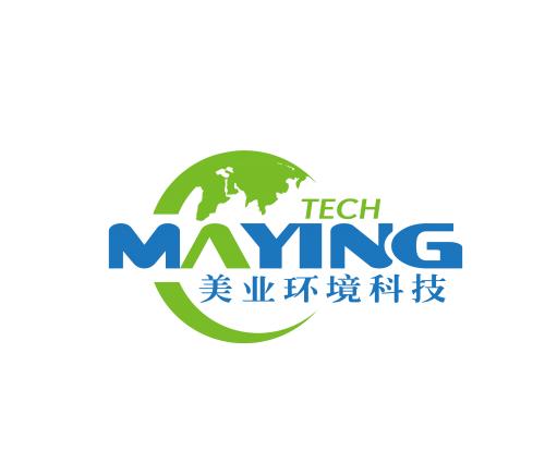 湖南美业 | 汲之自然而优于自然,打造生态健康呼吸-上海空气新风展 AIRVENTEC CHINA 2021.6.2-4 新风系统 通风设备 空气净化