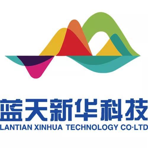 山西蓝天 | 专注消杀,守护您和家人的健康!-上海空气新风展 AIRVENTEC CHINA 2022.6.8-10新风系统 通风设备 空气净化