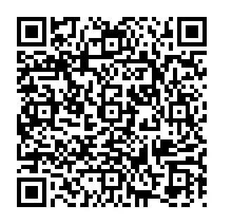 福利大放送!空气净化器轻松带回家!-上海空气新风展 AIRVENTEC CHINA 2021.6.2-4 新风系统 通风设备 空气净化