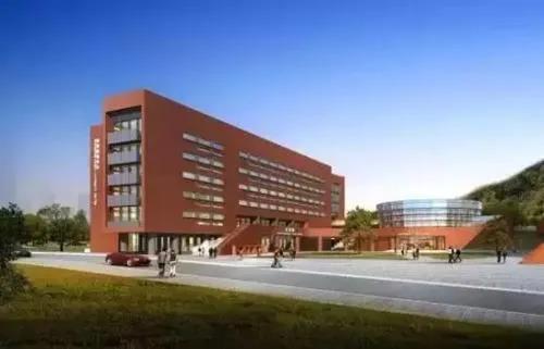 为什么学校建筑更有必要性做被动房,上新风系统?-上海空气新风展 AIRVENTEC CHINA 2022.6.8-10新风系统 通风设备 空气净化