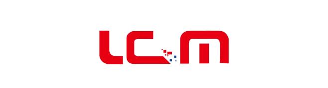 松下、造梦者、爱迪士、湿腾…展商云集,邀您饱览热门展品!-上海空气新风展 AIRVENTEC CHINA 2022.6.8-10新风系统 通风设备 空气净化