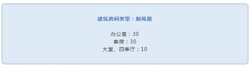 疫情期间如何确保室内空气质量-上海空气新风展 AIRVENTEC CHINA 2021.6.2-4 新风系统 通风设备 空气净化