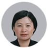 室内环境控制与健康技术论坛-上海空气新风展 AIRVENTEC CHINA 2022.6.8-10新风系统 通风设备 空气净化