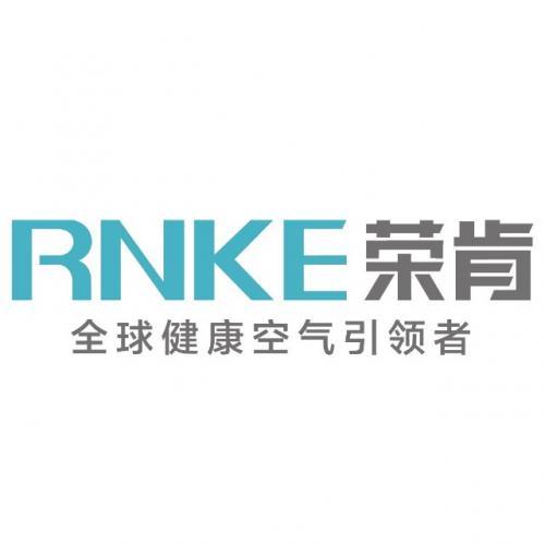 深入走访多家新风企业,倾听行业心声!-上海空气新风展 AIRVENTEC CHINA 2022.6.8-10新风系统 通风设备 空气净化